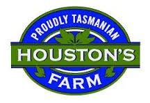 Houston Farms